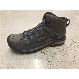 Targhee III Mid Wp (M) MEDIUM 15