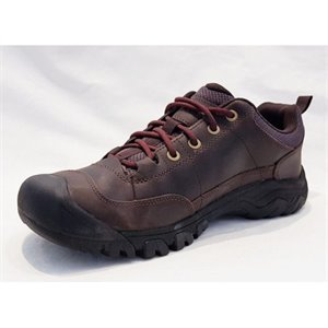 Targhee III Oxford