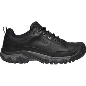 Targhee III Oxford (M) MÉDIUM 14