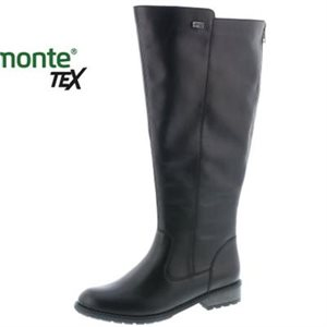 Tex Black (M) MEDIUM 11 (42)