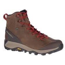 Thermo Glacier MID WP (M) MEDIUM 15
