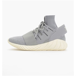 Tubular Doom (M) MEDIUM 17