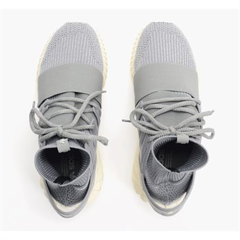 Tubular Doom (M) MEDIUM 18