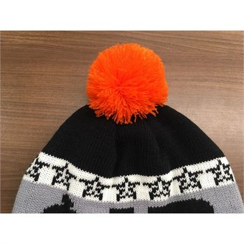 Tuque Dek 2XL-X-LARGE