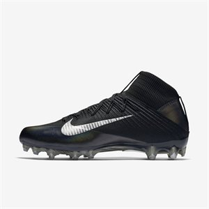 Vapor Untouchable (M) MEDIUM 16