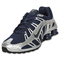 Shox Turbo 14 Médium