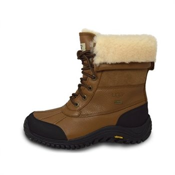 Adirondack Boot II 11 Medium