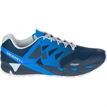 Agility Peak Flex 2 (M) MÉDIUM 11