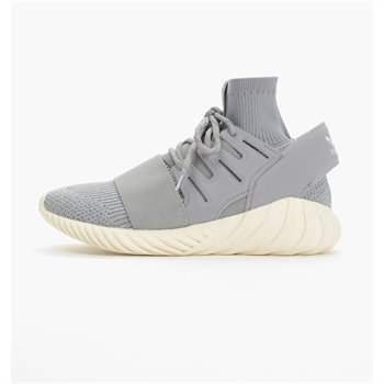 Tubular Doom (M) MÉDIUM 17