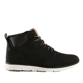 Killington Chukka (M) MEDIUM 14