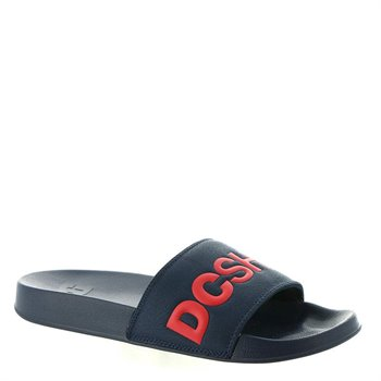 Dc Slide (M) MEDIUM 14