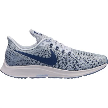 Air Zoom Pegasus 35 (M) MEDIUM 12