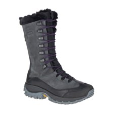 Thermo Rhea Tall Wp (M) MEDIUM 11
