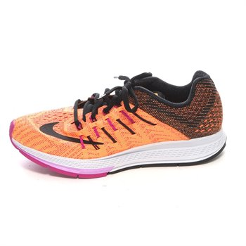 Air Zoom Elite