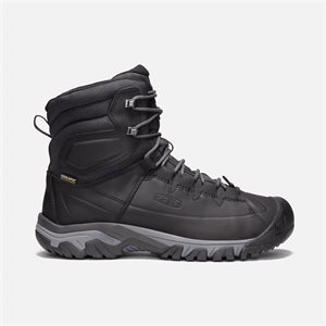 Targhee Lace High WP (M) MÉDIUM