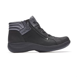 Rs Wp Low Boot 12 (D) LARGE