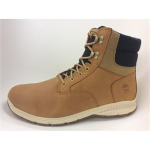 Norton Ledge WP Warm Lined Boot 15 (M) MÉDIUM