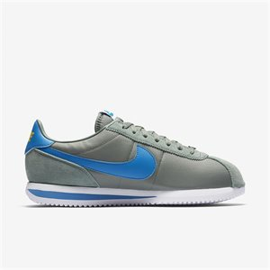 Cortez Basic Nylon (M) MÉDIUM 15