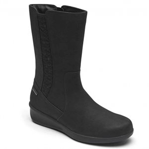 Fairlee Mid Boot (D) MÉDIUM 12