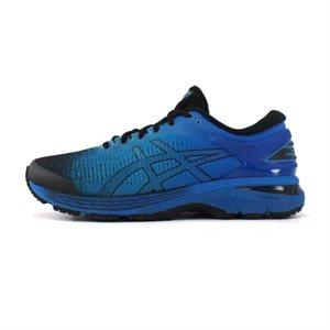 Gel-Kayano 25 SP 14 (M) MÉDIUM