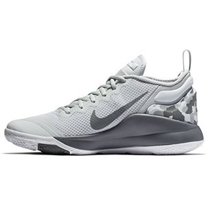 Lebron Witness II (M) MEDIUM 15