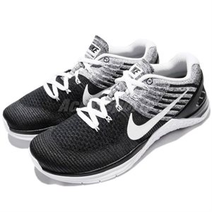 Metcon Dsx Flyknit (M) MEDIUM 15