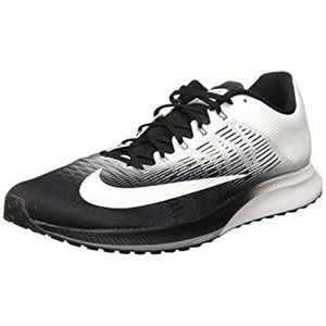 Air Zoom Elite 9 (M) MEDIUM 15