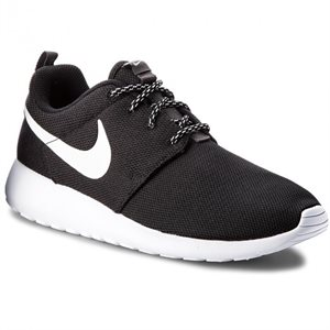 Roshe One (M) MÉDIUM 12