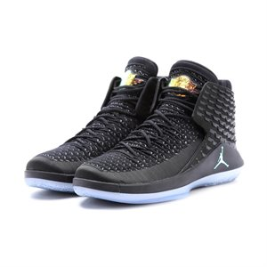 Air Jordan XXXII (M) MÉDIUM 16