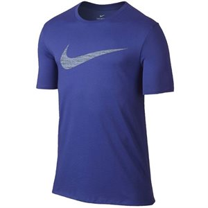 Swoosh Blue 4XL