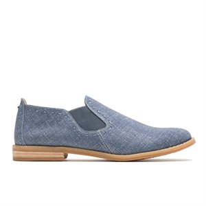 Chardon Slip-on (M) MÉDIUM 12