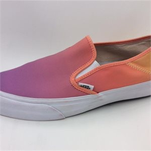 Slip-On Sunset (M) MÉDIUM 12