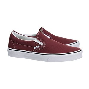 Classic Slip-On (M) MÉDIUM 13