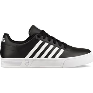 Court Lite Stripes (M) MÉDIUM 12