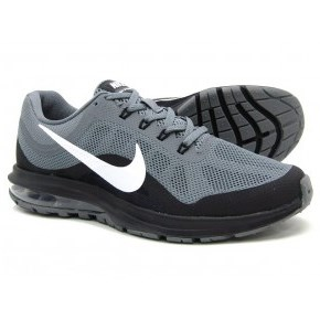 Air Max Dynasty 2 (M) MEDIUM 14