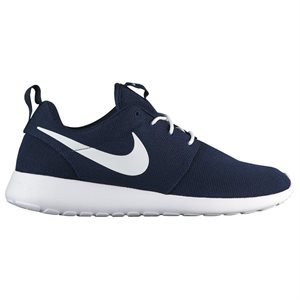Roshe One (M) MEDIUM 14