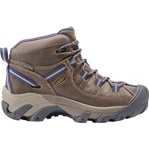 Targhee II Mid Wp (M) MEDIUM 11