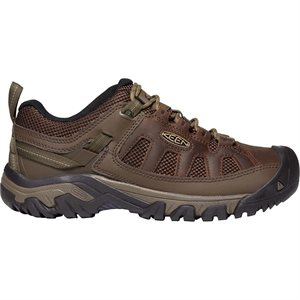 Targhee Vent (M) MEDIUM 16