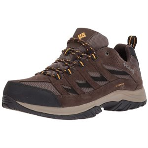 Crestwood Waterproof (W) WIDE 16