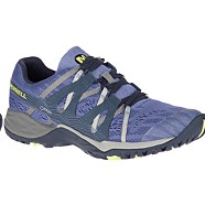 Siren Hex Q2 E-Mesh GTX (M) MEDIUM 11