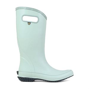 Rainboot Solid (M) MEDIUM 11