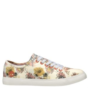 Newport Bay Floral (M) MEDIUM 11