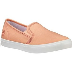 Newport Bay Slip Peach (M) MÉDIUM 11