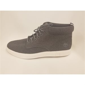 Amherst Chukka (M) MEDIUM 15
