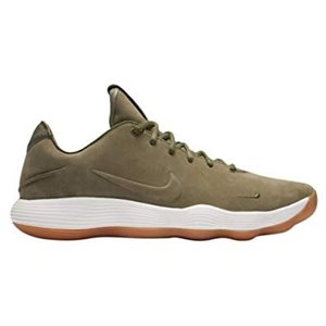 Hyperdunk 2017 Low LMTD (M) MEDIUM 14