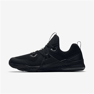 Zoom Train Command (M) MEDIUM 15