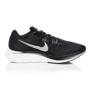 Zoom Fly (M) MEDIUM 14