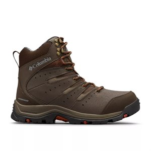 Gunnison II Omni-Heat (M) MEDIUM 14