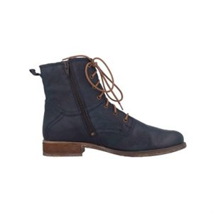 Sienna 78 Blue (M) MEDIUM 11 (42)