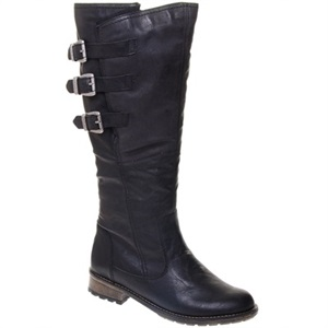Botte Haute 11 Medium